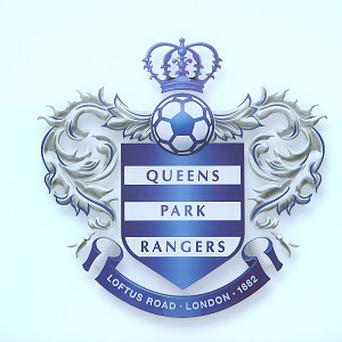 QPR's new training ground will have indoor and outdoor pitches