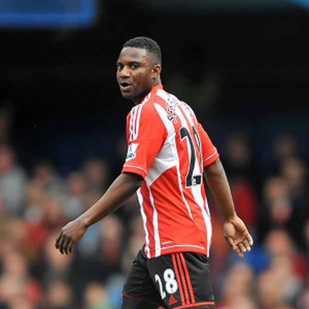 Stephane Sessegnon failed in his appeal against a three-match ban