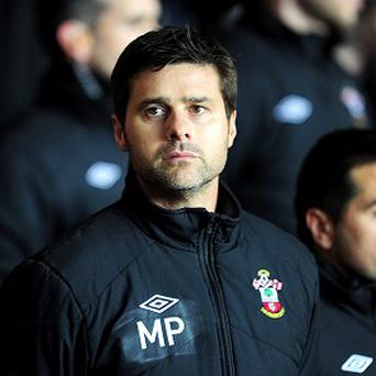 Mauricio Pochettino, pictured, hopes Jose Mourinho returns to the Premier League