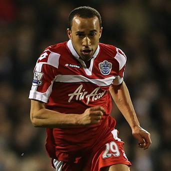 Andros Townsend will return to Tottenham next season following his loan spell