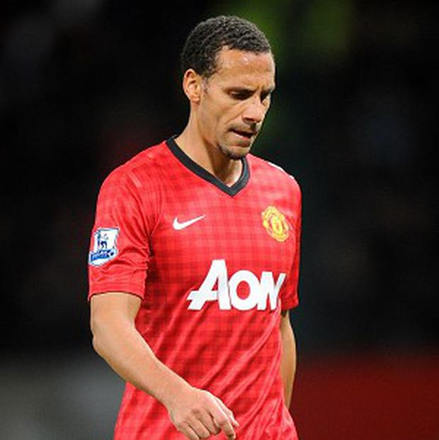 Rio Ferdinand wants to see the voting for the Professional Footballers' Association's Player of the Year to be overhauled