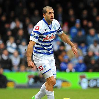 Tal Ben Haim is heading to the MLS