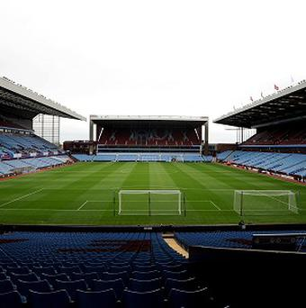 Chelsea and Arsenal could meet in a third-place play-off at Villa Park