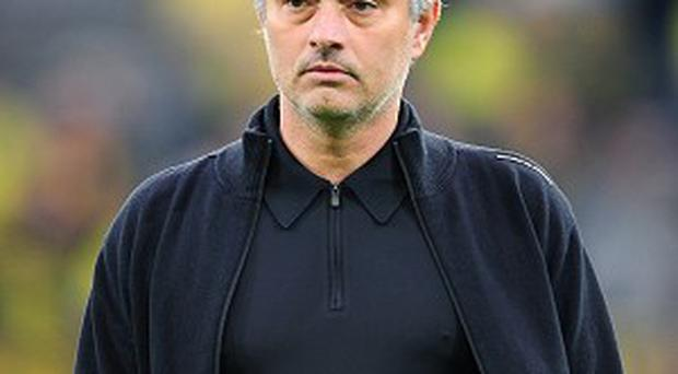Chelsea have confirmed the appointment of Jose Mourinho as their new manager