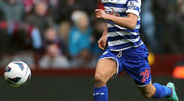 Andros Townsend was unaware he was breaching betting regulations