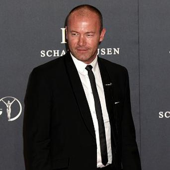 Alan Shearer is worried about recent happenings at Newcastle