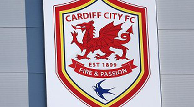 Cardiff will not be heading to Malaysia