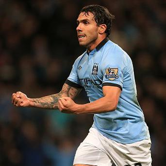 Carlos Tevez has agreed a three-year deal with Juventus