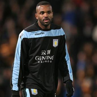 Darren Bent is one of a number of strikers reported to be on Newcastle's radar