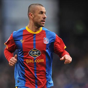 Ian Holloway hinted he was prepared to offer Kevin Phillips, pictured, a new deal