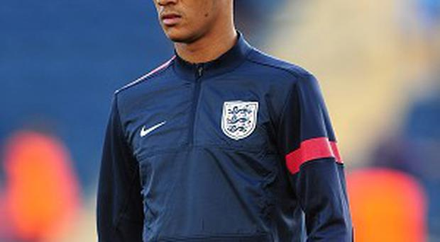Thomas Ince has been linked with a host of clubs this summer