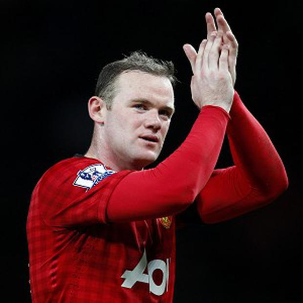 Signing Rooney is Chelsea's biggest priority