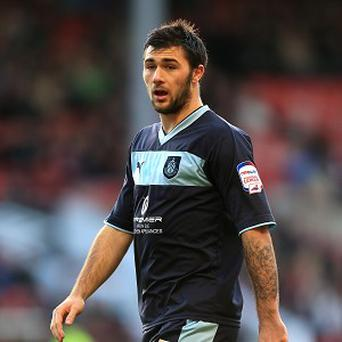 Steve Bruce has expressed his disappointment at the collapse of Charlie Austin's move