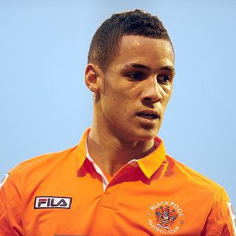 Thomas Ince is in talks over a big-money move to Cardiff
