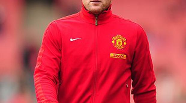 Wayne Rooney's future has been the subject of much speculation this summer