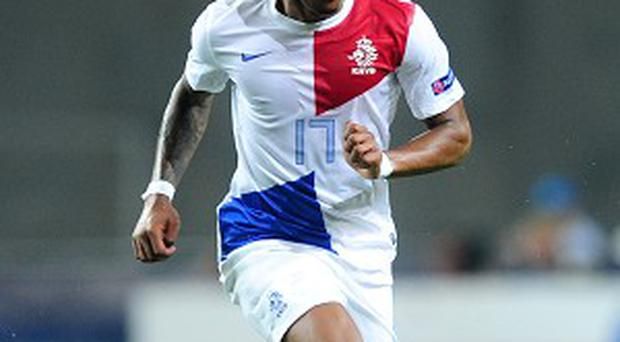 Leroy Fer is the latest player to move to Carrow Road