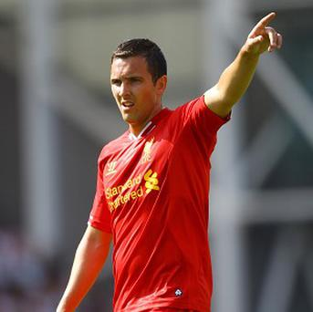 Stewart Downing could be heading back to the north-east of England to join Newcastle