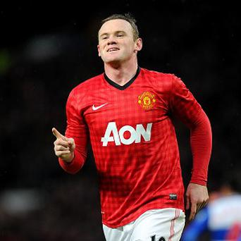 Wayne Rooney's future continues to be scrutinised