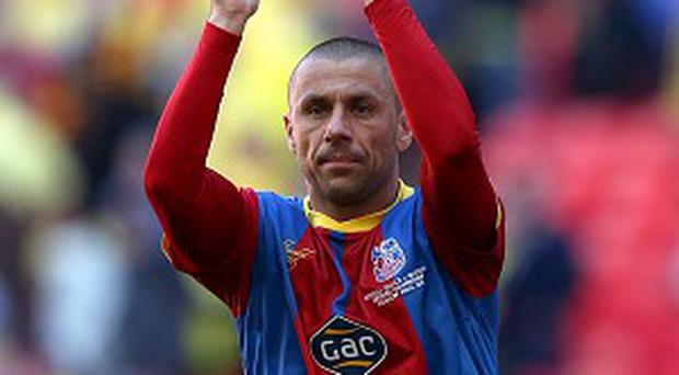 Kevin Phillips is set for yet another season in the top flight