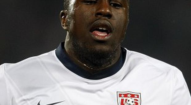 Jozy Altidore £6.5m - Of the 422 players signed by Paolo Di Canio last summer, Altidore has offered the least value for money. In 2012-13 he scored 23 league goals for AZ Alkmaar; in 2013-14 he has scored one in 1692 minutes on the field. A miserable season got worse last week when Altidore, 24, was picked for Sunderland Under-21s while the first team were playing elsewhere.