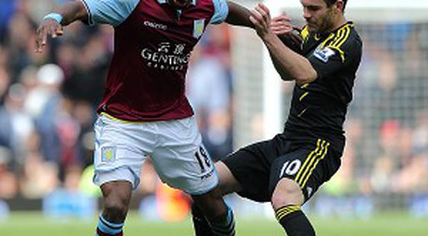 Chelsea's home league game against Aston Villa will now take place on August 21