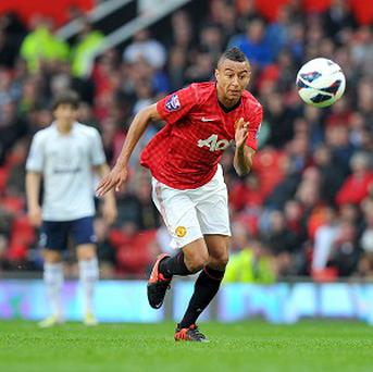 Jesse Lingard top-scored on Manchester United's tour of the Far East and Australia