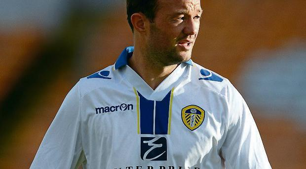 Noel Hunt holds out little hope of a recall under the Trapattoni regime