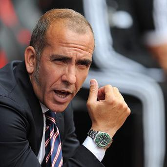 Sunderland boss Paolo Di Canio wants to add to his squad