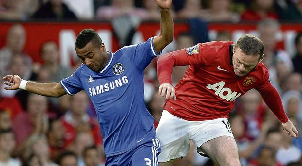 Wayne Rooney was clearly tempted by the prospect of working with Jose Mourinho