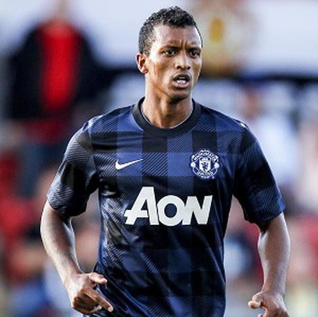 e2d02bef59c 18 of the worst Manchester United signings of recent times ...