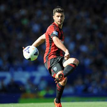 Shane Long is a 'very important' part of West Brom's squad says Steve Clarke