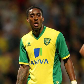 Leroy Fer insists Norwich are starting to gel