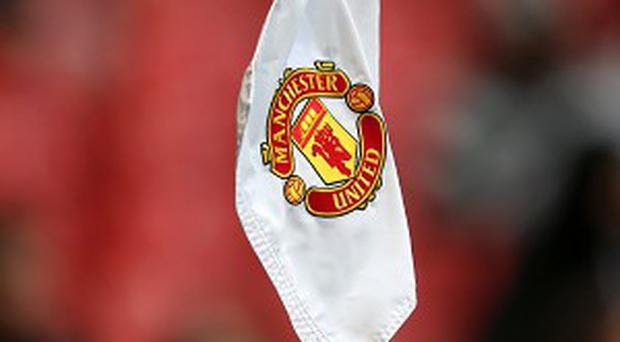 Manchester United have revealed surging annual results