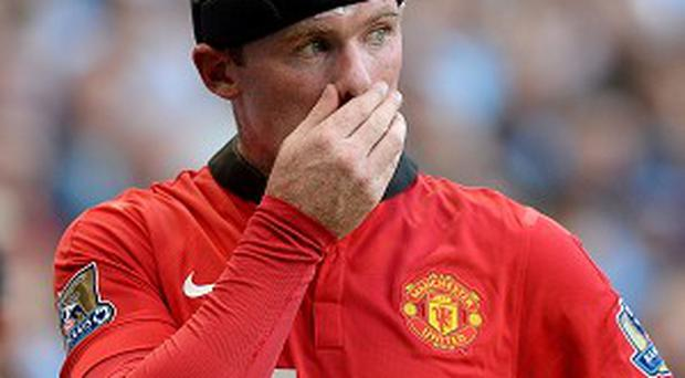Wayne Rooney says the players know they need to do more