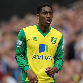 Leroy Fer swapped Holland for England in the summer