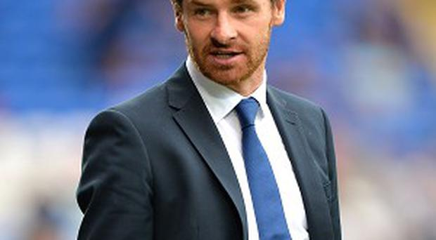Andre Villas Boas' Tottenham managed to do the league double over West Ham last season - but this year is different