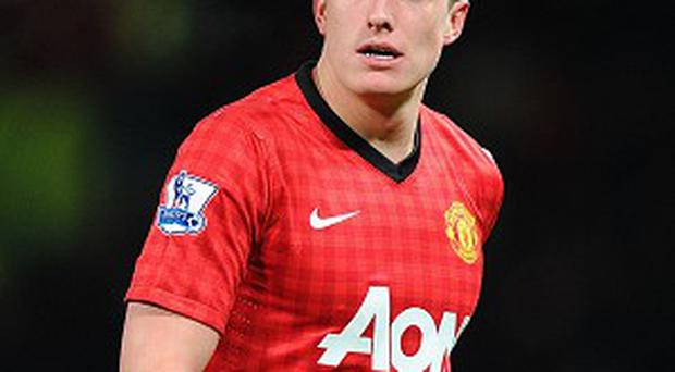 Phil Jones was impressed how Manchester United 'dug in' at Sunderland