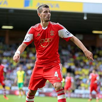 Morgan Schneiderlin knows Southampton can improve further