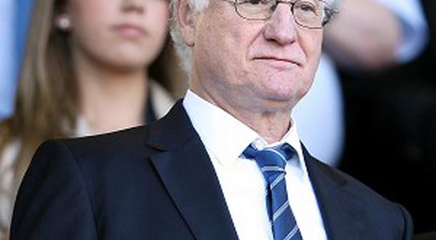 Bruce Buck says Chelsea would have preferred legislation which really deals with the issue of stabilisation regulations