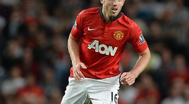 Michael Carrick has admitted Manchester United must meet the challenge of maintaining their midweek momentum