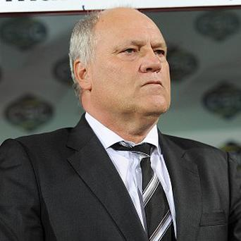 Fulham boss Martin Jol says he has no regrets about turning down an offer to be Sir Alex Ferguson's assistant at Manchester United