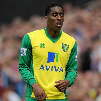 Leroy Fer's controversial goal was disallowed on Saturday