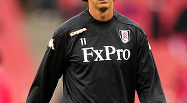 Bryan Ruiz says Fulham need to move on quickly