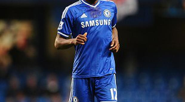 John Obi Mikel, pictured, said Jose Mourinho returned to Chelsea with the sort of swagger which convinces players they can do better