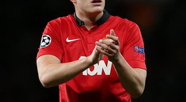 Phil Jones has been used in a number of positions this season