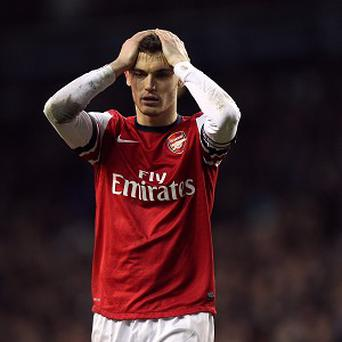 Thomas Vermaelen believes he can still do a job for Arsenal