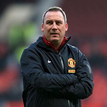 Rene Meulensteen believes Fulham can escape relegation