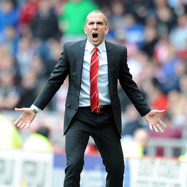 Paolo Di Canio's agent says the former Celtic player would be interested in a return to Parkhead, but there has been no contact yet.
