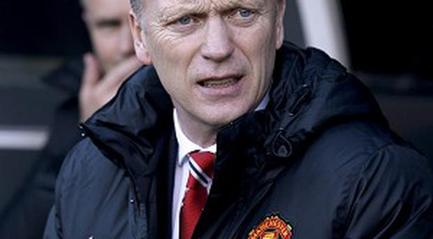 David Moyes says the club 'is always thinking long term'