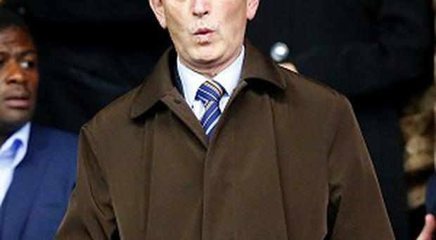 Richard Scudamore said the Premier League would assist any investigation into match-fixing